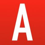 Amino Capital logo