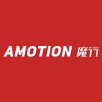 Amotion logo