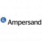 Ampersand Ventures logo