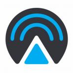Amplify ETFs logo