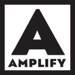 Amplify LA logo