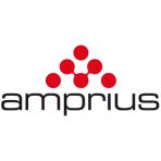 Amprius Inc logo