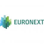 Amsterdam Stock Exchange logo