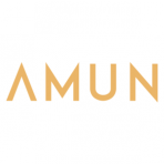 Amun logo