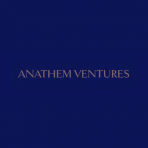 Anathem Ventures logo