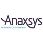 Anaxsys Technology Ltd logo