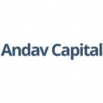 Andav Capital LLC logo