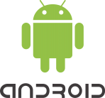 Android Inc logo