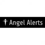 Angel Alerts logo
