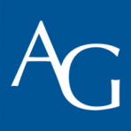 AG Capital Recovery logo