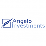 Angelo 2 Ltd logo