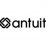 Antuit Holdings Pte Ltd logo