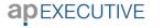 AP Executive Ltd logo