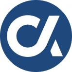 Apex Token Fund logo