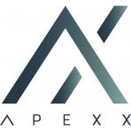 APEXX Fintech Ltd logo