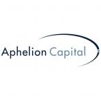 Aphelion Capital LLC logo