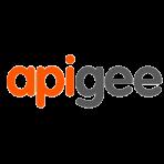 Apigee Corp logo
