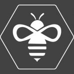 Apis Growth Fund II LP logo