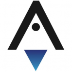 Apollo Capital logo