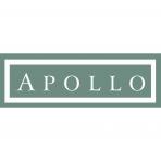 Apollo Investment Fund VIII LP logo