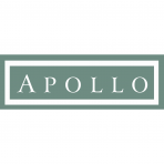 Apollo Investment Fund VI LP logo