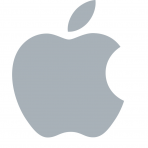 Apple Advanced Manufacturing Fund logo