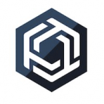 Applied Crypto Ventures logo