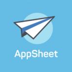 AppSheet logo