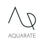 Aquarate Ltd logo