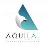 Aquilai Cyber Intelligence logo