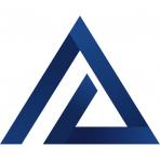 Arbidex logo