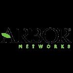 Arbor Networks Inc logo