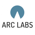 Arc Labs logo