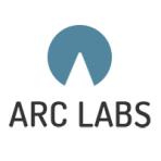 Arc Labs logo