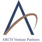ARCH Venture Fund VII LP logo