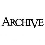 Archive Corp logo