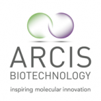 Arcis Biotechnology Holdings Ltd logo