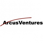 Arcus Ventures logo