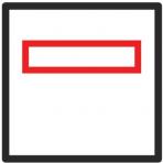 Arepo Capital logo