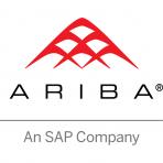 Ariba Inc logo