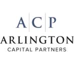 Arlington Capital Partners II LP logo