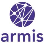 Armis Inc logo