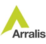 Arralis Ltd logo