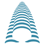 Arrington XRP Capital logo