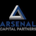 Arsenal Capital Partners IV LP logo