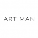 Artiman Ventures logo