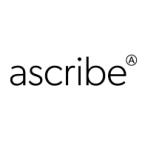 ascribe GmbH logo