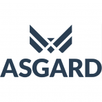 Asgard Capital logo