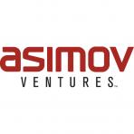 Asimov Ventures logo