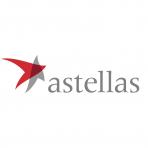 Astellas Venture Management LLC logo